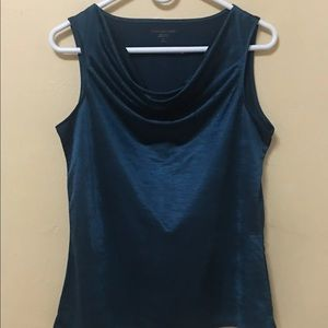 Coldwater Creek Tank Top